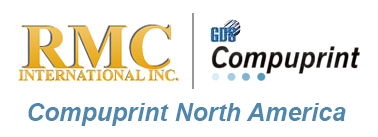 Compuprint North America