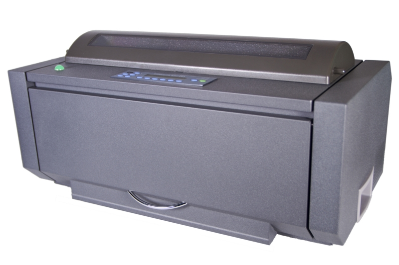 rmc compuprint north america rh rmc compuprint com IBM Printer 6262 IBM Printer 6262
