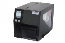 Compuprint 6414 Plus