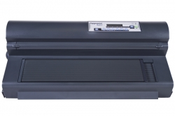 Compuprint 9300plus