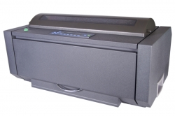 Compuprint 4247-Z03plus